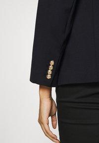 Lauren Ralph Lauren Woman - Blazer - polo black - 5