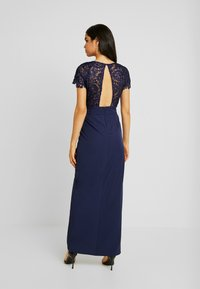 Little Mistress - Ballkjole - navy