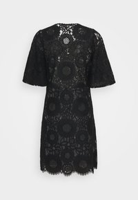 See by Chloé - Cocktail dress / Party dress - black - 1