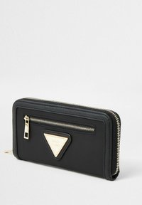 River Island - Wallet - black - 2