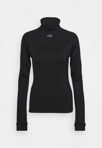 adidas Performance - C.RDY - Sweatshirt - black