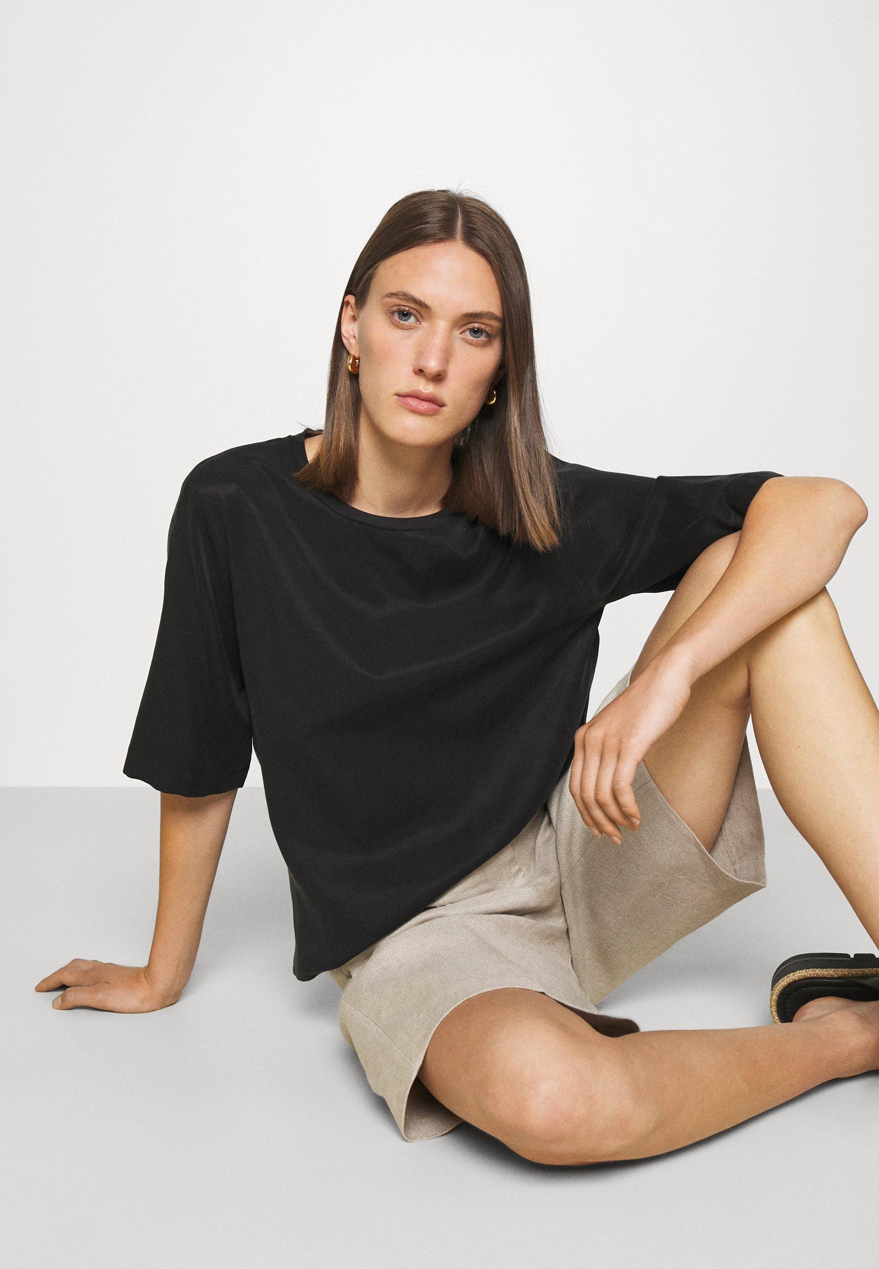 Damen DIEDRA - Bluse
