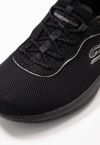 Skechers - ENVY - Slipper - black - 2
