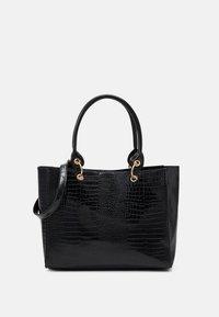 Glamorous - Handbag - black - 0