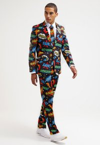OppoSuits - BADABOOM - Suit - multicolor - 1