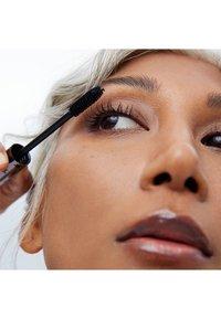 NUDESTIX - MASCARA MASCARA - LASH & GROW - Mascara - grow - 3
