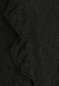 ONLY - ONLMOJO - Linne - black - 2