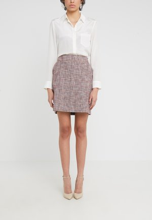 RAJLA - A-line skirt - open miscellaneous