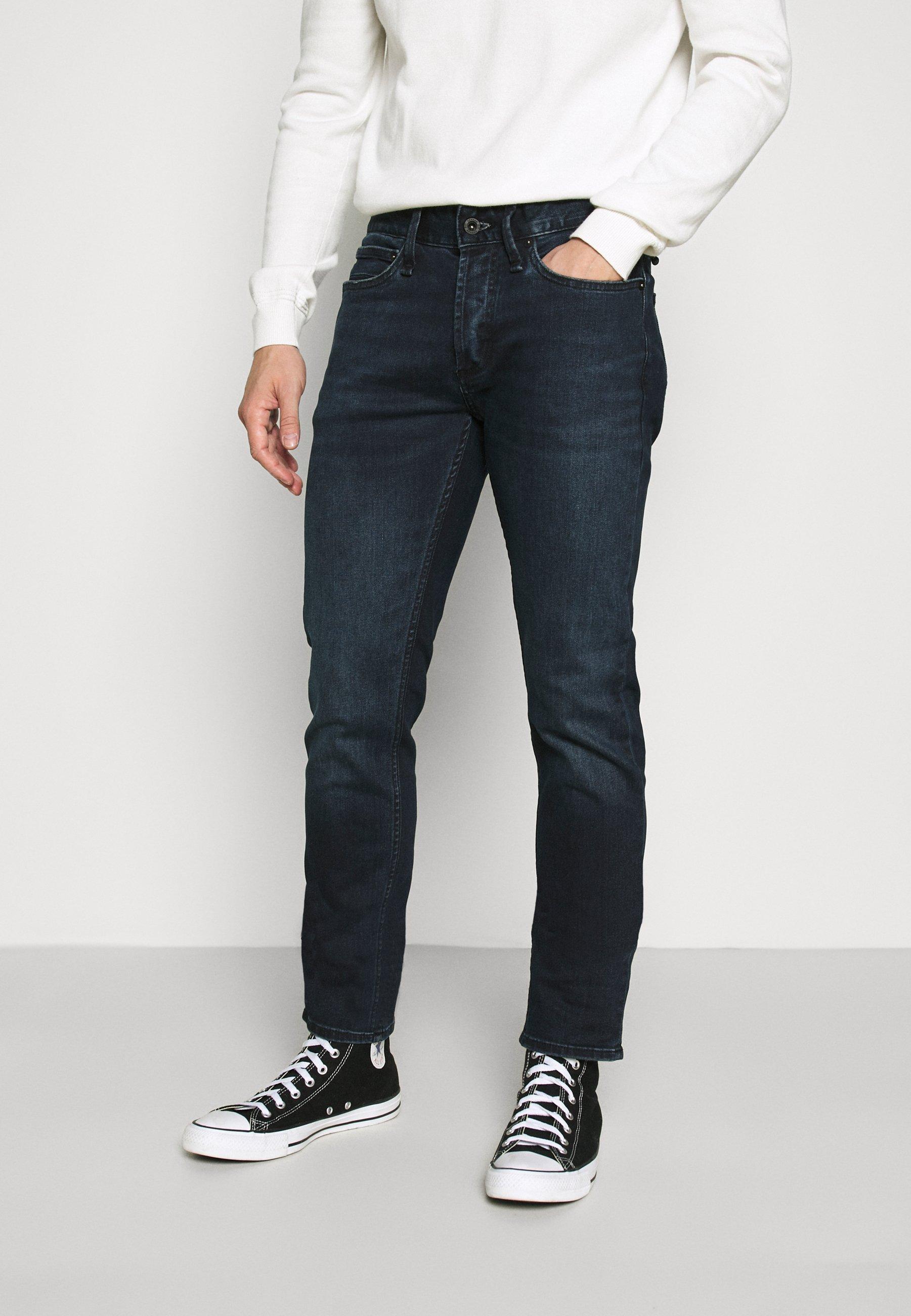 Men BOLT - Jeans Skinny Fit