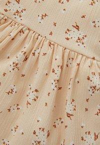 DeFacto - Day dress - ecru - 3