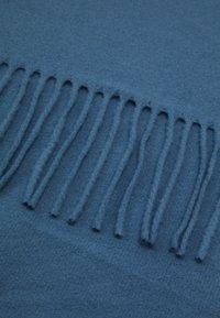 Tiger of Sweden - ARCTICO - Scarf - misty blue - 2