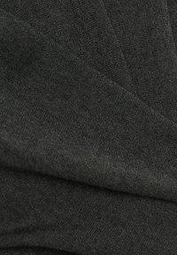 edc by Esprit - BADWING - Jumper - dark grey - 6