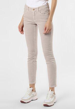 Bootcut jeans - kitt