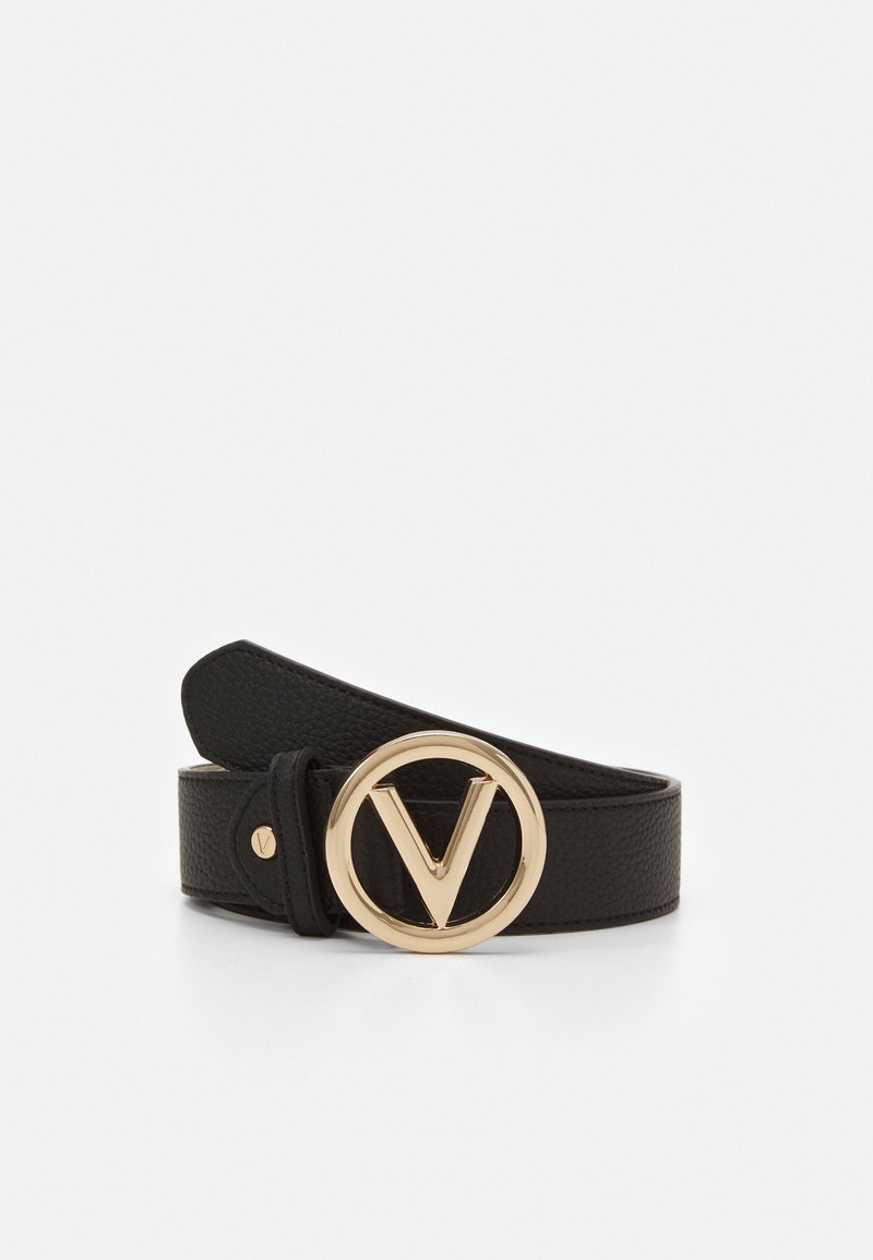 Valentino by Mario Valentino - Belt - black
