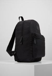 Pier One - Plecak - black - 3