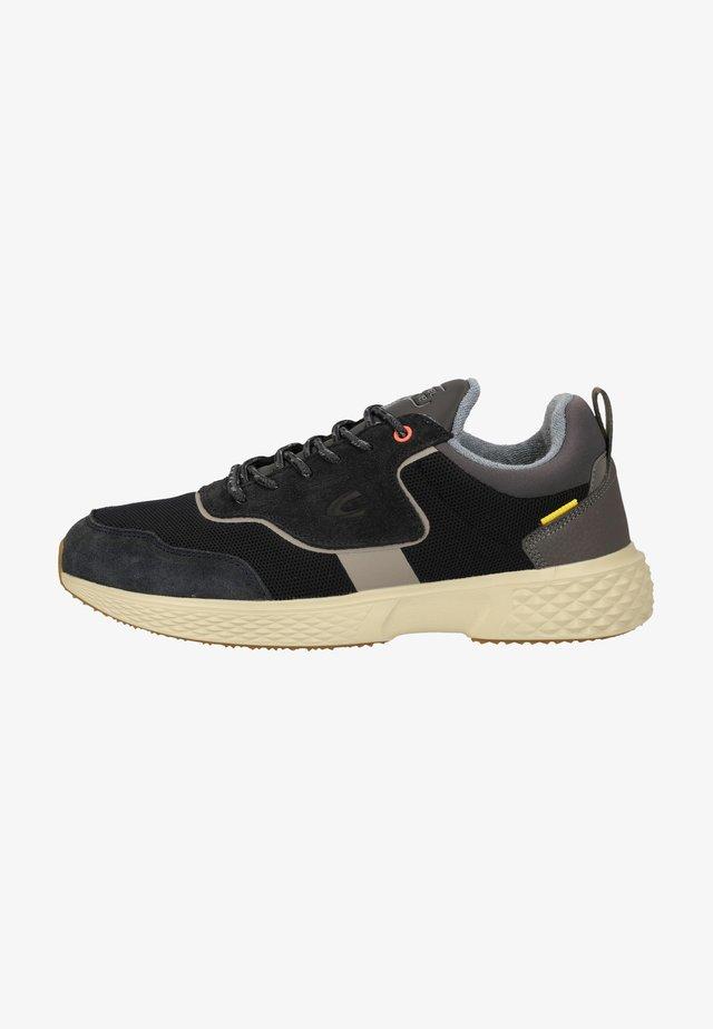 Sneaker low - dk navy blue c