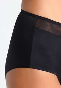 Triumph - TRUE SENSATION - Shapewear - black
