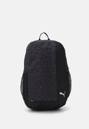 BETA BACKPACK UNISEX - Reppu - black