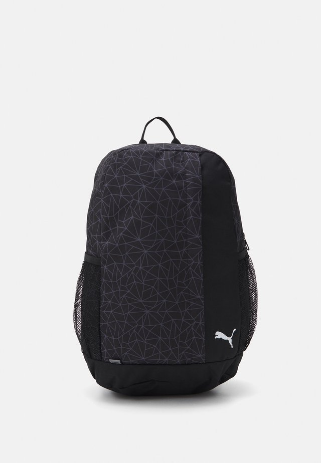 BETA BACKPACK UNISEX - Sac à dos - black