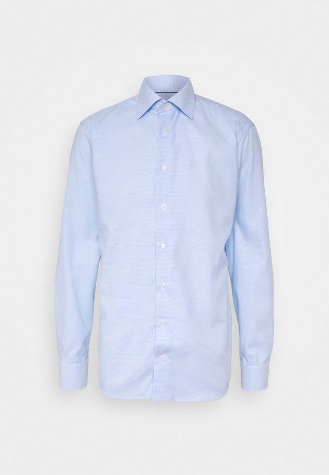 Camicia elegante - blue