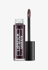 Lipstick Queen - LIPDULGENCE LIP MOUSSE - Liquid lipstick - pink parfait - 0