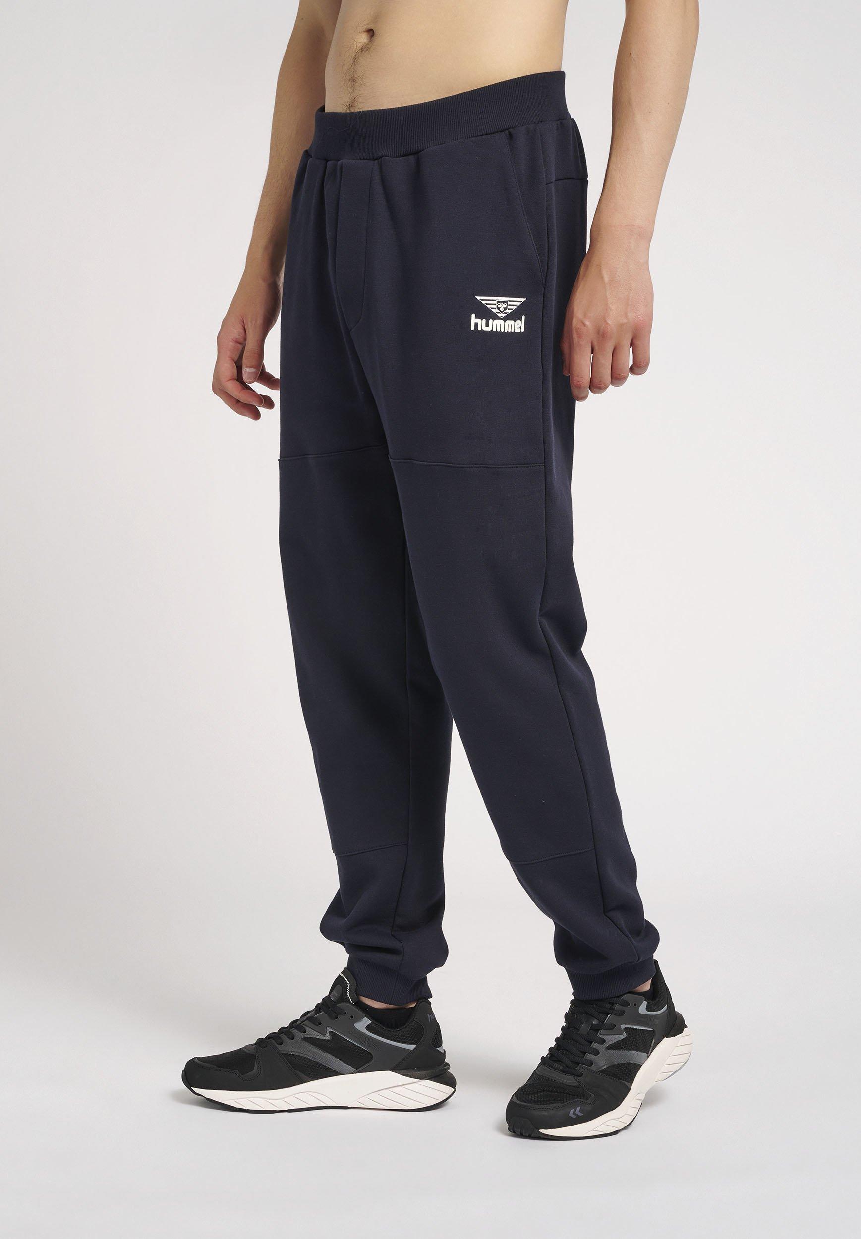 Homme HMLSTEPHAN  - Pantalon de survêtement