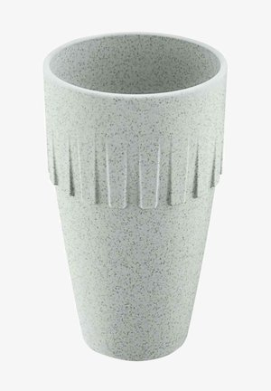 Other accessories - organic grey