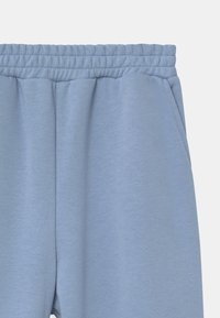 Grunt - LILIAN - Jogginghose - baby blue - 2