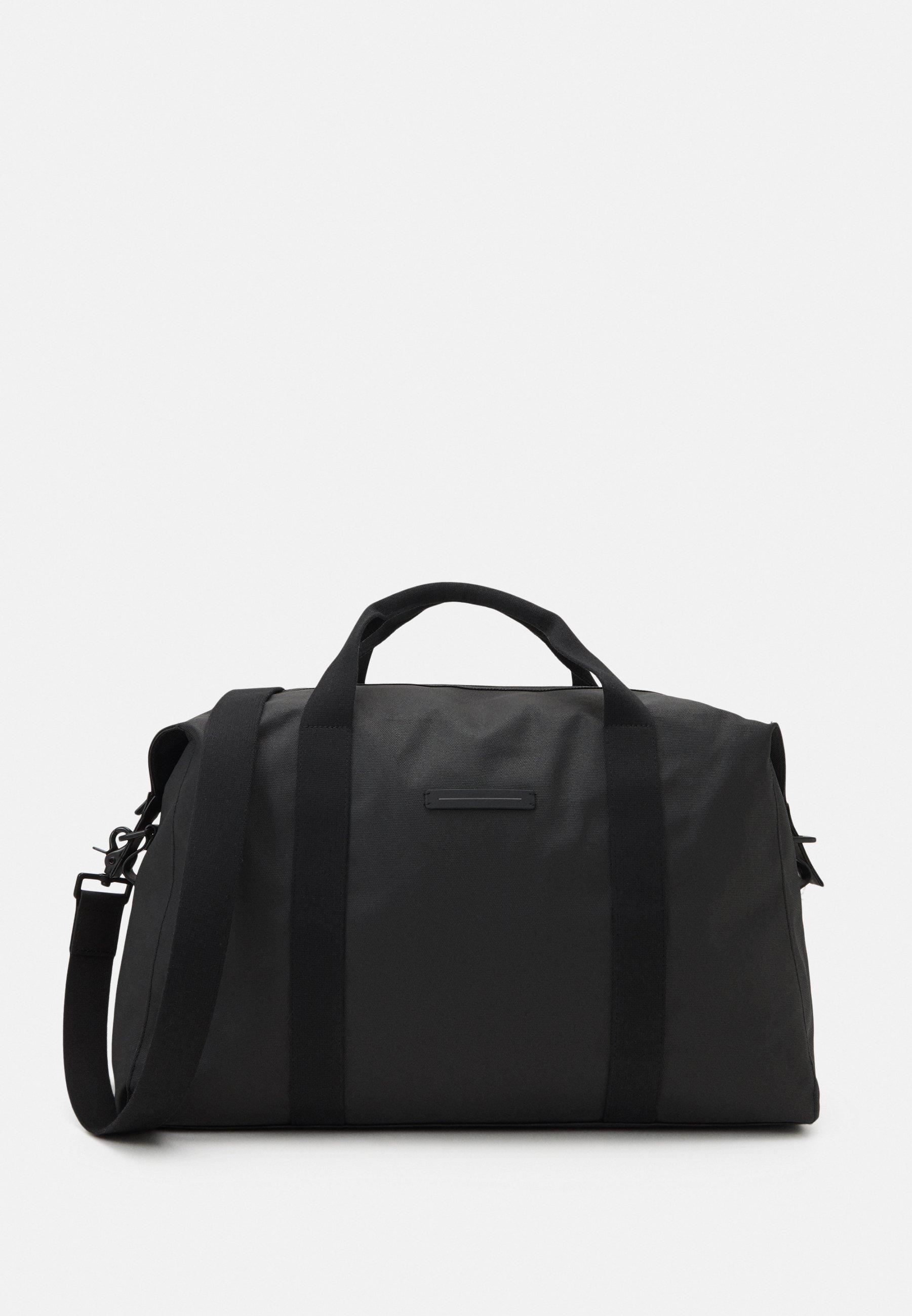 Men SOFO - Weekend bag