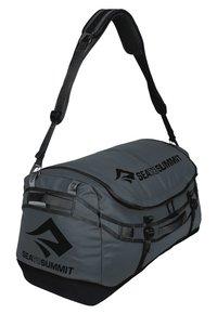 Sea to Summit - Sports bag - charcoal - 2