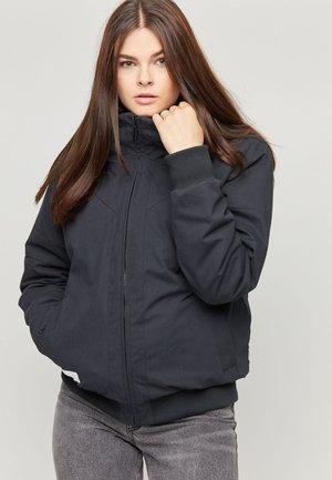 CHELSEY  - Light jacket - black
