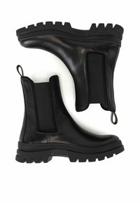 BOSS - ROYAL  - Ankle boots - black - 3