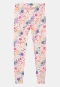 GAP - GIRL - Pyjama set - new off white - 2