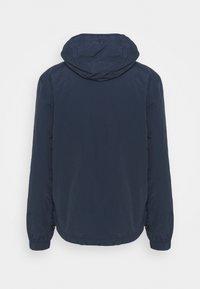 PARELLEX - Light jacket - navy - 1