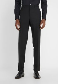 Versace Collection - FORMALE  - Costume - nero - 4
