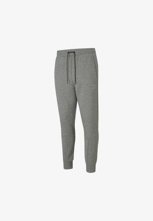 CLASSICS TECH  - Pantaloni sportivi - medium gray heather