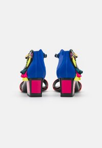 Kat Maconie - KAY - Sandals - black/multicolor - 3
