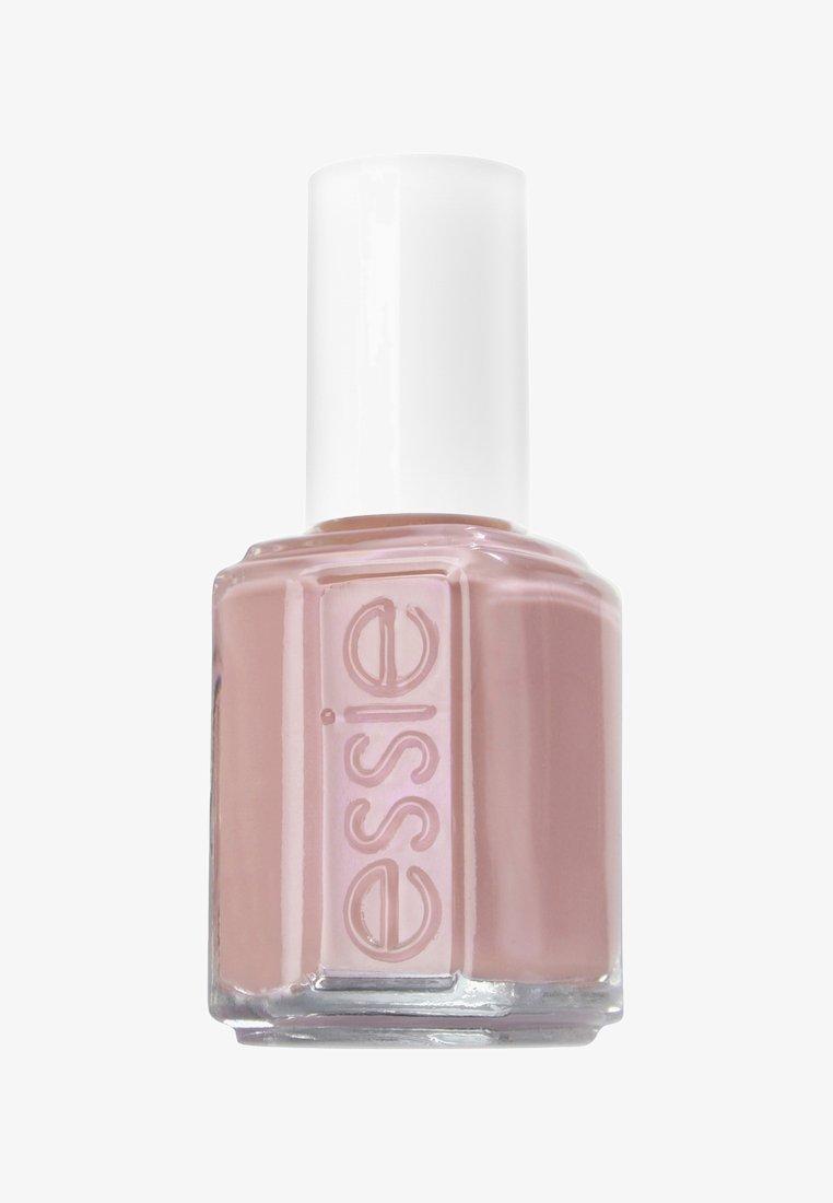 Essie - NAIL POLISH - Nail polish - 11 not just a pretty face
