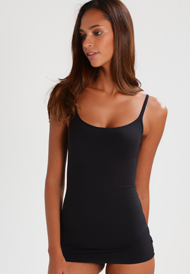 TRENDY SENSATION - Shapewear - black