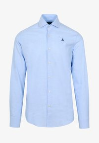 Scalpers - Shirt - light blue - 5