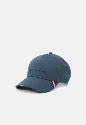 UPTOWN UNISEX - Casquette - blue