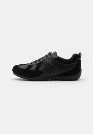 LALEGGENDA - Zapatillas - black