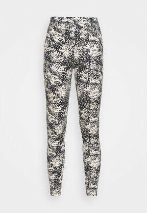 VMPETRINA  - Leggings - Trousers - birch