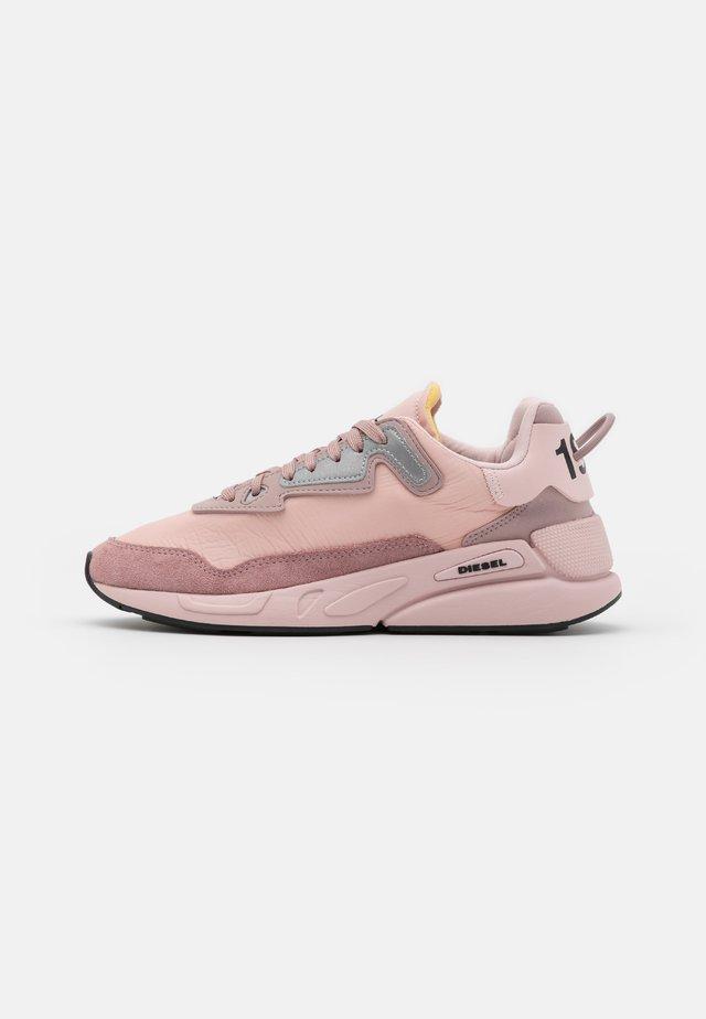 SERENDIPITY S-SERENDIPITY LC W SNEAKERS - Sneakers basse - peach