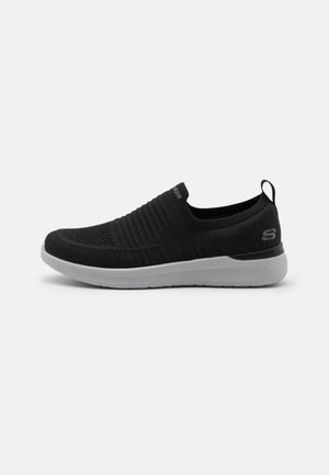 LATTIMORE CARLOW - Sneaker low - black
