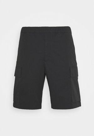 WILMAR  - Shorts - deep raven