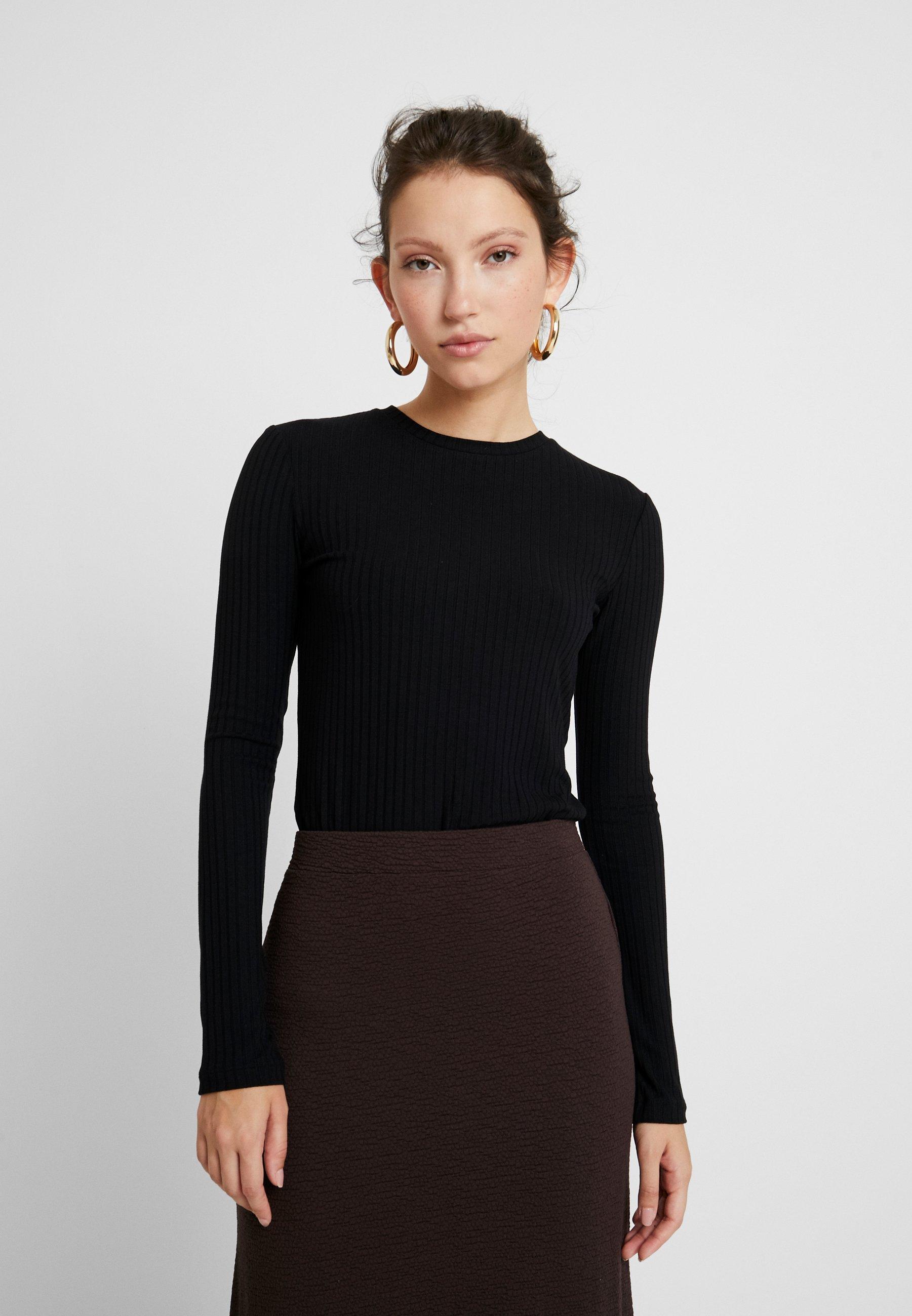 Women GINGER LONGSLEEVE - Long sleeved top