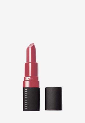 MINI CRUSHED LIP COLOR - Rouge à lèvres - babe