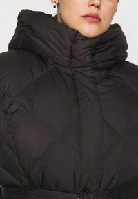 Lauren Ralph Lauren Woman - Down coat - black - 5