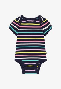 GAP - BABY - Body - dark blue - 3